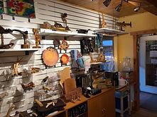 Gift shop 2.jpg