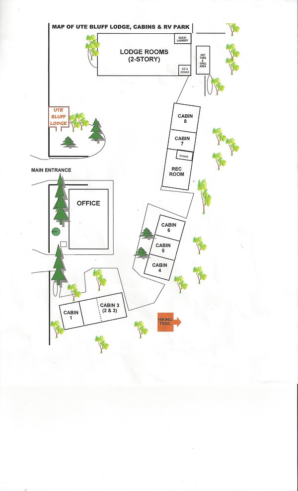 Map of Lodge house & Cabins.jpg