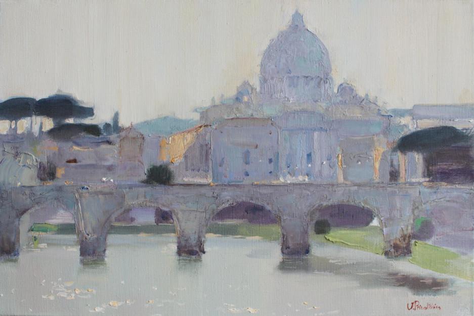 Rome 40х60.JPG