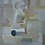 Thumbnail: White Still Life No.2 by NIKOL KLAMPERT