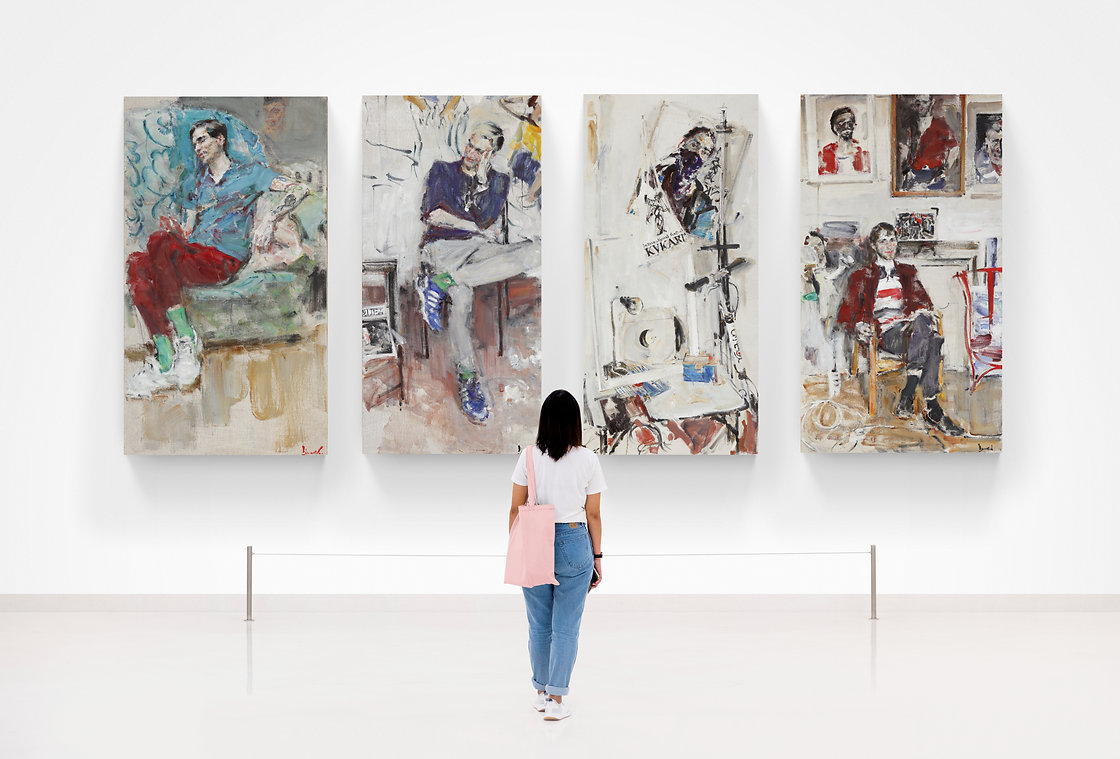 Woman_and_large_gallery_wall (1).jpg
