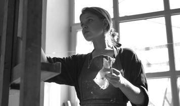 Varvara Vyborova