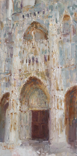 Rouen_Cathedral_70х35.JPG