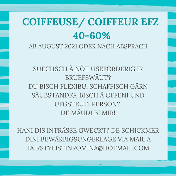 Coiffeuse Coiffeur EFZ 40-60%(3).png
