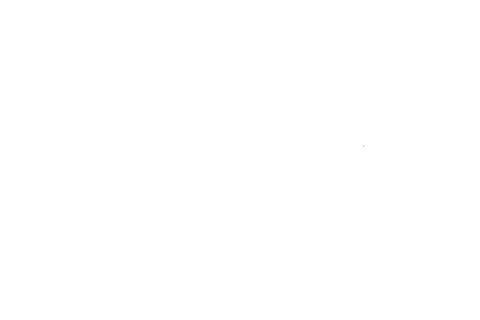 Jake-Zaepfel-white-high-res.png