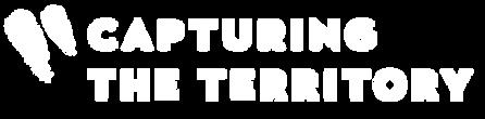 CTT_Stacked Logo PANTONE-01.png