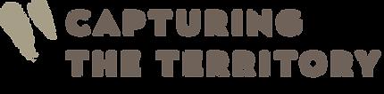 CTT_Stacked-Logo-PANTONE.png