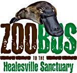 Zoobus-logo-.jpg