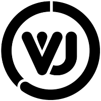 vutiliti.png