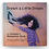 "Thumbnail: ""Dream a Little Dream"" Children's Relaxation Book"
