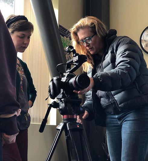 Kristin Directing JPG.jpg