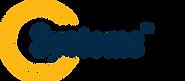 GI_7A-Systems-Logo_v11.19b.png