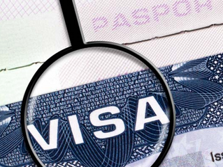 High-Skilled Foreign Worker? See How the New Visa Regulations Affect You