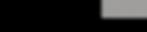 GoliathTech_Logo_Tagline_Black_ENG_edite