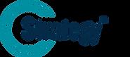 GI_7A-Strategy-Logo_v11.19b.png