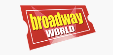 Broadway Bound Theatre Festival 'Where Playwrights Take Center Stage' Reinvents the NYC Fest