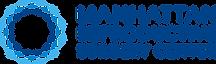 mrsc-logo-pos-rgb-full-900px.png