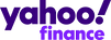 20191225000430!Yahoo_Finance_Logo_2019_e