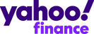 20191225000430!Yahoo_Finance_Logo_2019_e