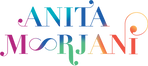 02 - AM-2017-Logo4C.png