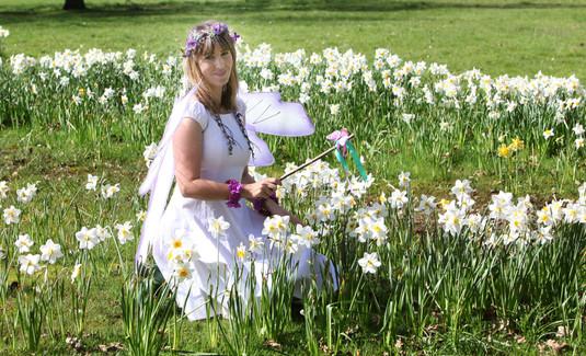 Spring fair 02 (1).jpg