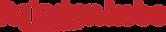 1200px-Rakuten_Kobo_logo.svg.png