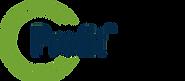 GI_7A-Profit-Logo_v11.19b.png