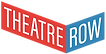 TheatreRow_transparent_400px_RGB.png