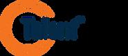 GI_7A-Talent-Logo_v11.19b.png