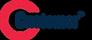 GI_7A-Customer-Logo_v11.19b.png
