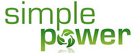 energy company video production for Simple Power