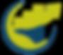 credit journey logo 2 colors.png