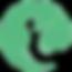 takapunaIPL-logopng1_edited.png