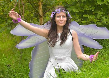 fairy bcc .JPG
