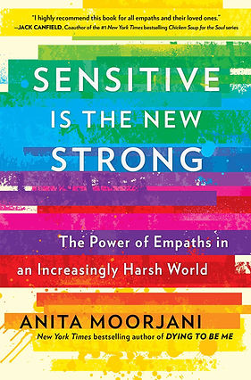 sensitive-is-the-new-strong-978150119667