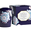 Thumbnail: L' or de Seraphine - Moonflower Large Candle