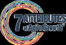 GI_7A-Logo_v11_edited.png