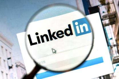 LinkedIn for Coaches - Program 1