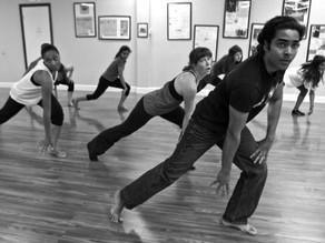 AUSTIN AMERICAN STATESMAN: Love My Austin Job - Prakash Mohandas