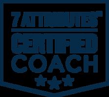 GI_7ACC Logo_Outline_Navy_v11.19.png