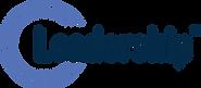GI_7A-Leadership-Logo_v11.19b.png