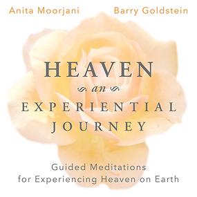 Heaven-Meditation.png
