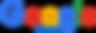 1200px-Google_Books_logo_2015.svg.png