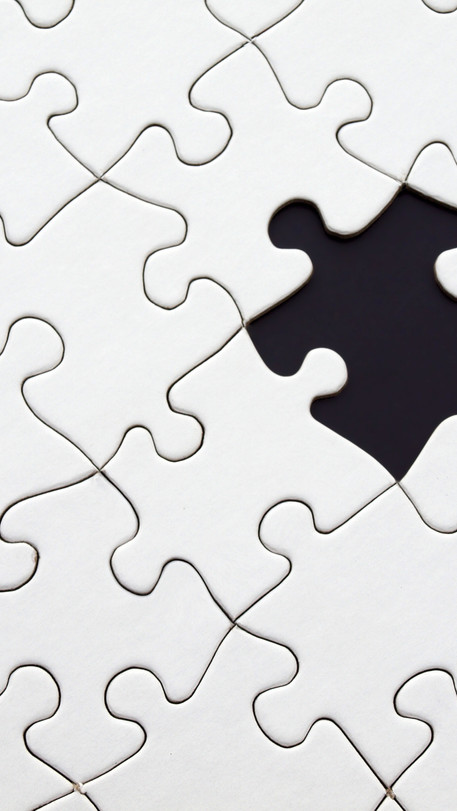 CHANGE & INTEGRATION CONSULTING