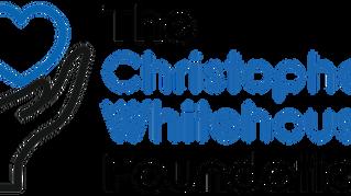 Whitehouse Foundation, Winter Grant Activity