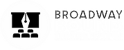 Broadway Bound Theatre Festival Logo