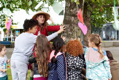 wishing tree 3.jpg