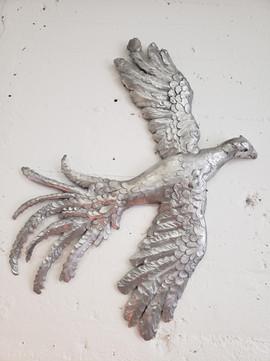 Golden Aquila