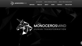 MONOCEROS MIND