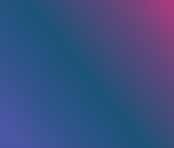 blue purple gradient MG sq.png